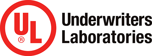 logo underwriters laboratories trans 2x